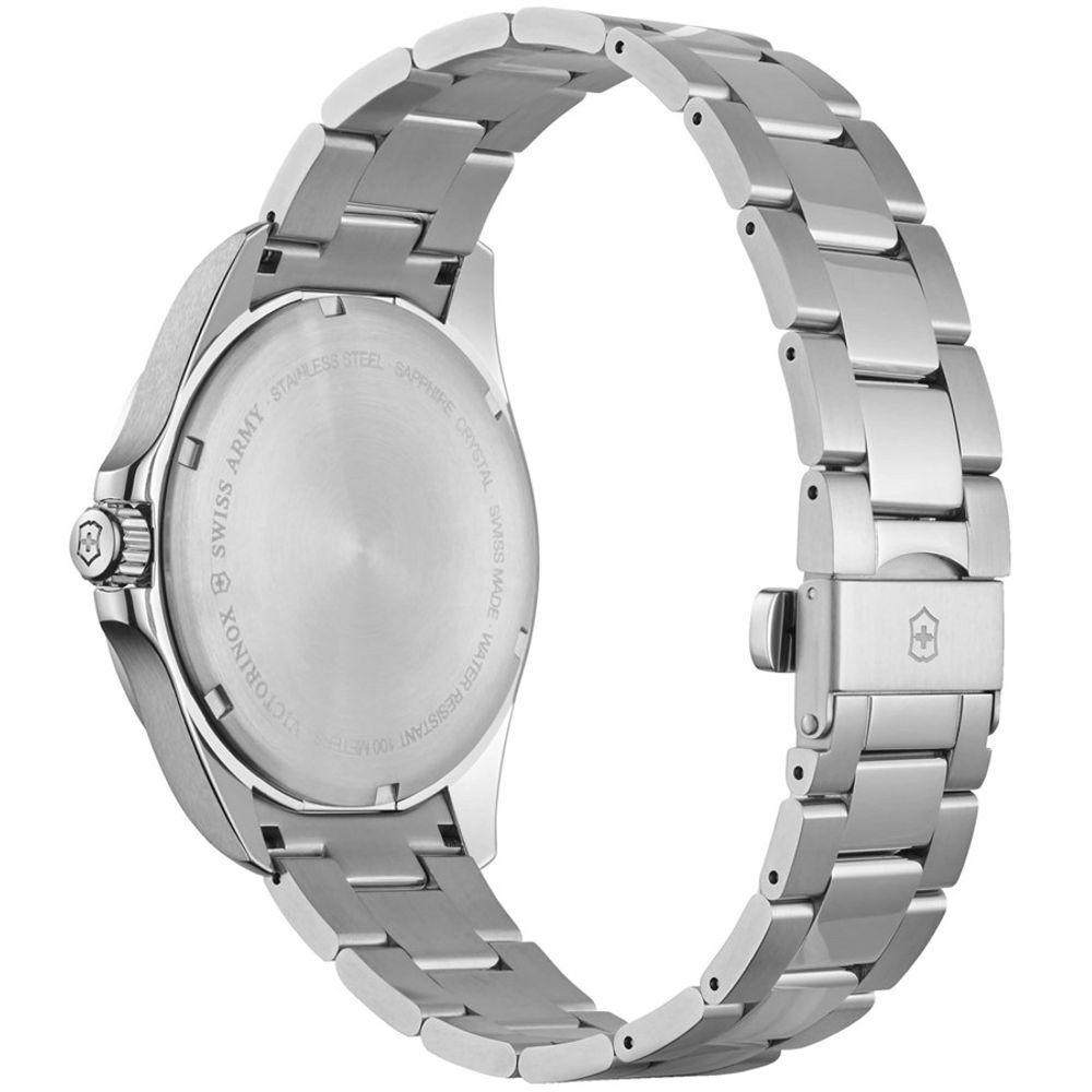 Relógio Victorinox Branco - VSA Fieldforce - VSA - 241850