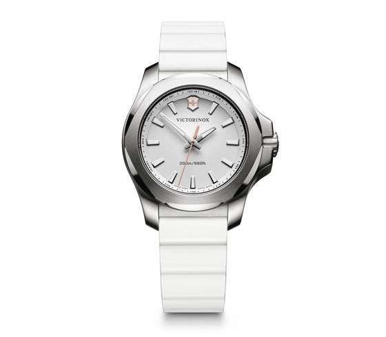 Relógio Vitorinox Small