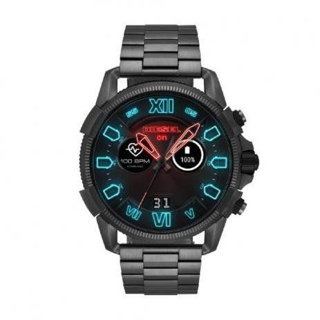 Smartwatch Diesel On Full Guard 2.5