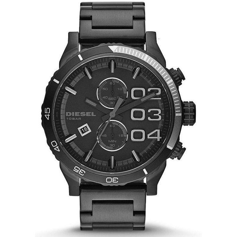 Relógio Diesel DZ4326/1PN