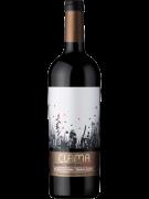 Clama Reserva DOC Douro Tinto 2011 Magnum 1,5L
