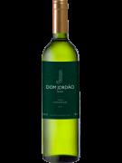 Dom Jordão Chardonnay/Chein Blanc Branco 2019