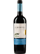Flor do Tua Reserva Tinto 2015