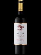 Mula Velha Premium Tinto 2018