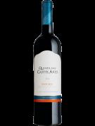 Quinta dos Castelares Tinto DOC Douro 2016