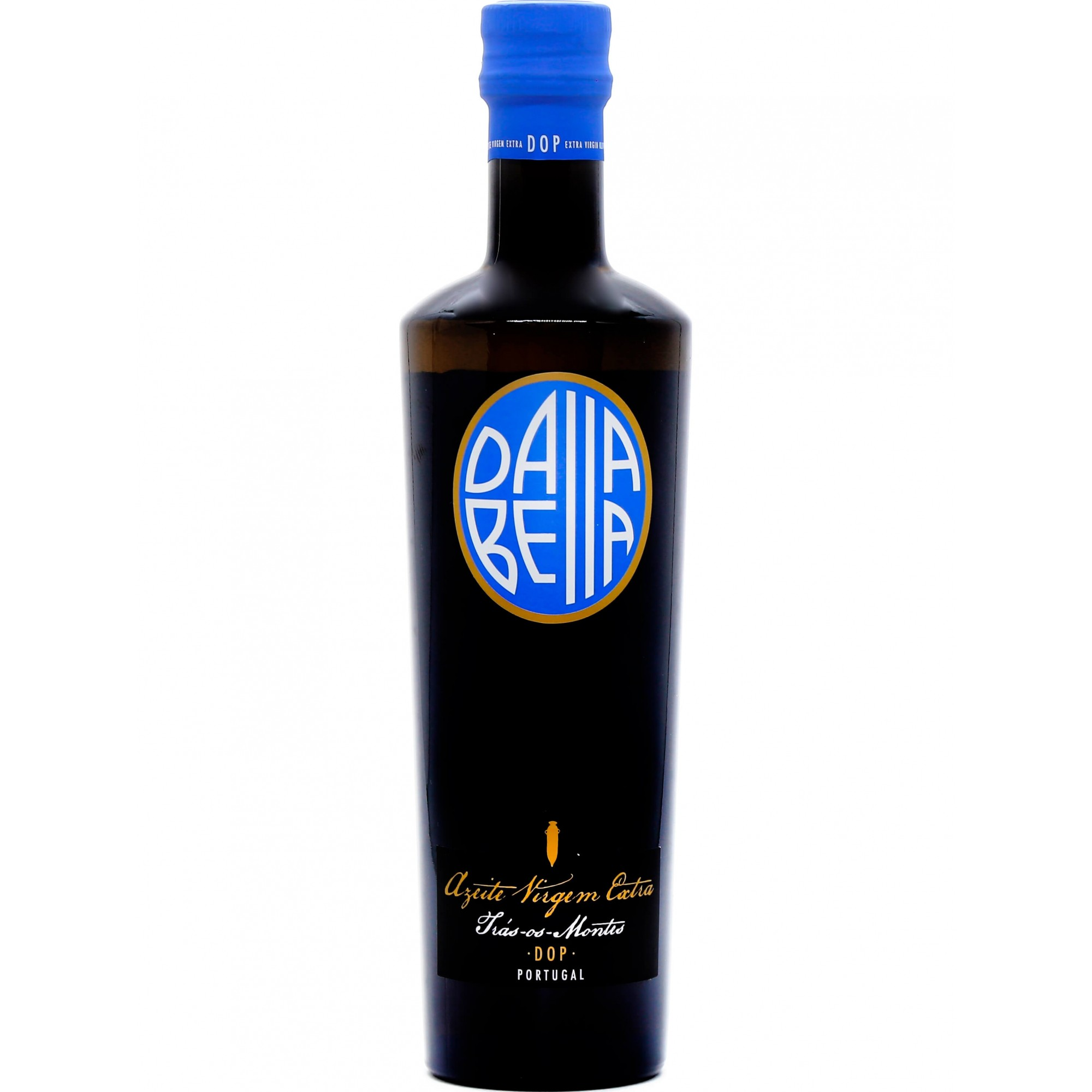 Azeite Dalla Bella Extra Virgem 500 ml