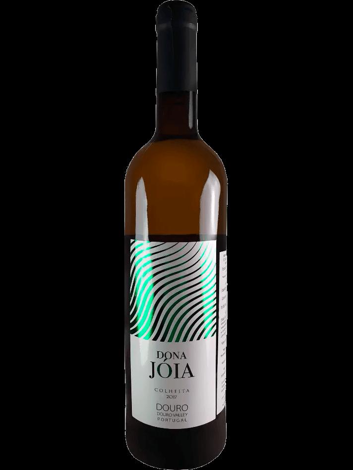 Dona Jóia DOC Douro Branco 2017