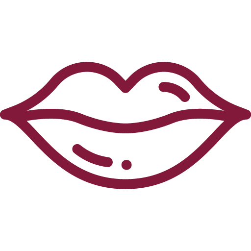 Gustativo:  Elegante na boca, revela harmonia entre a fruta e os taninos evidentes mas bem integrados