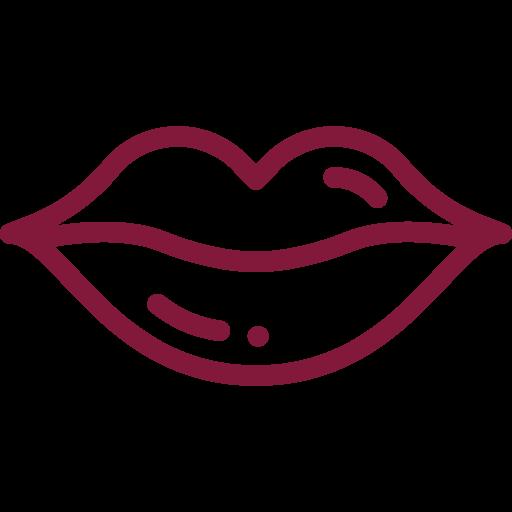 Gustativo: na boca muito suave e fresco