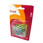 Clips EAGLE c/ 80 unds