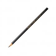 Lápis de Escrever FABER-CASTELL MultiColor
