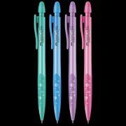 Lapiseira Bubble Pastel FABER-CASTELL 0.7mm