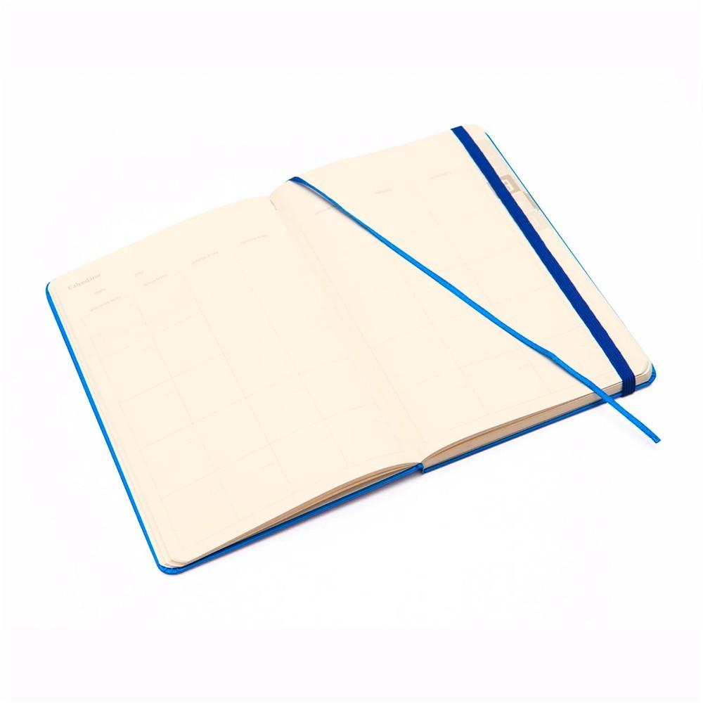Caderneta CICERO de Viagem 14x21
