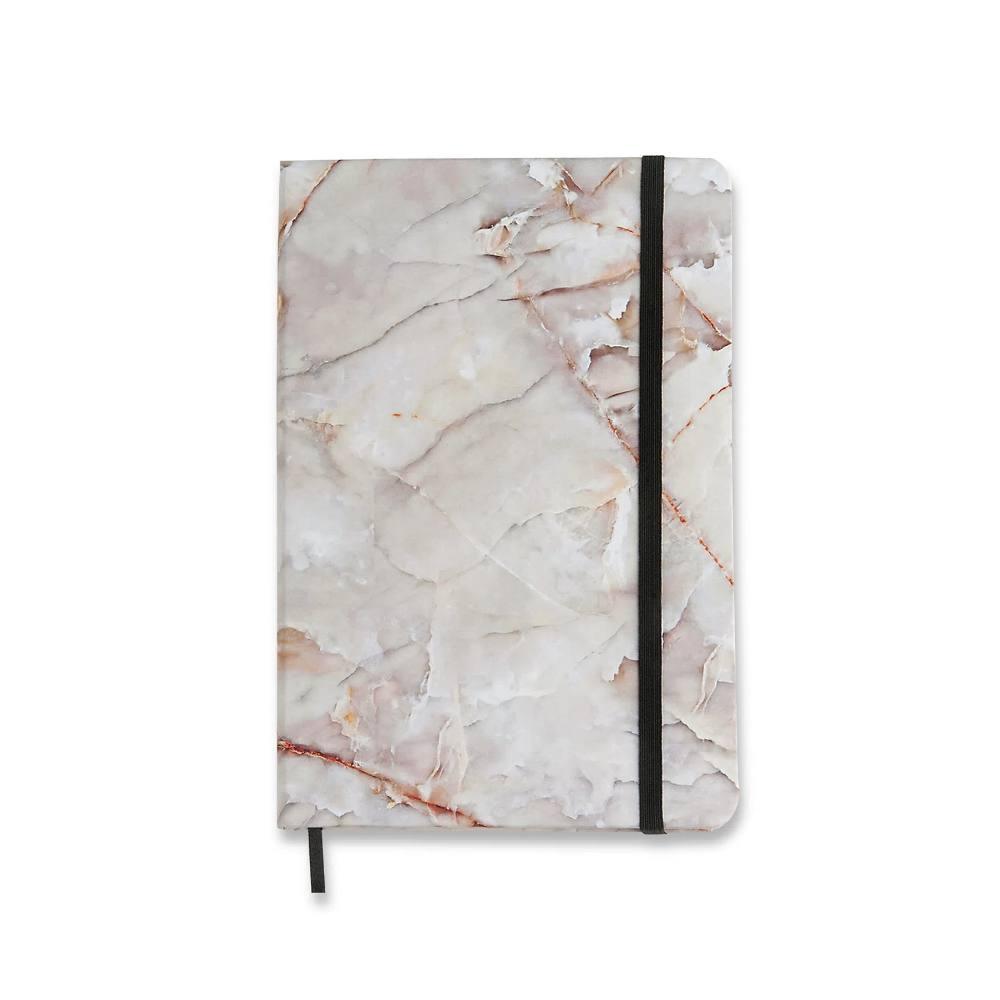 Caderneta CICERO Minerais 14x21