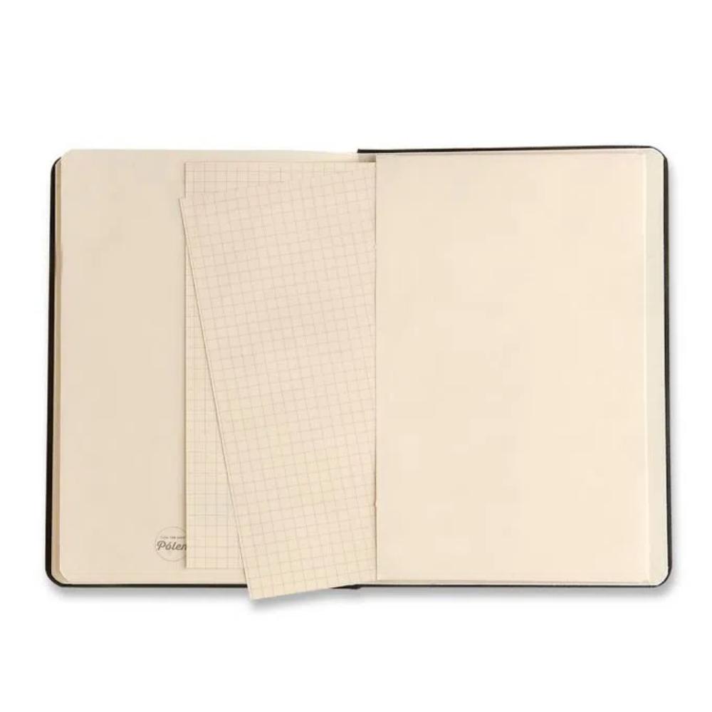 Caderneta CICERO Onças 14x21