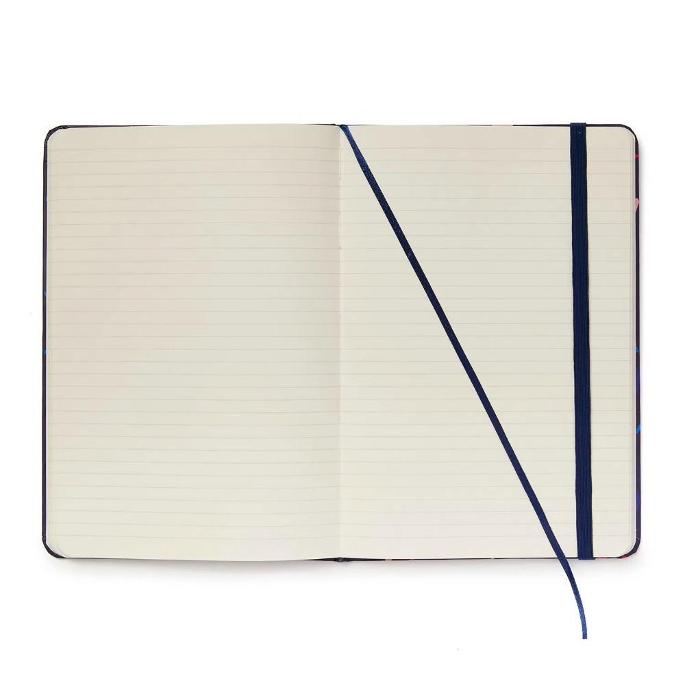 Caderneta CICERO Terrazo 14x21