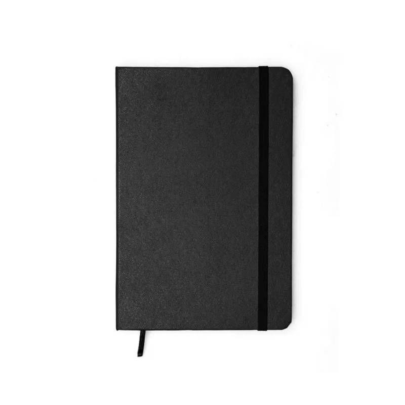 Caderneta CÍCEROS Quadriculado 14x21 (Bullet Journal Clássica)