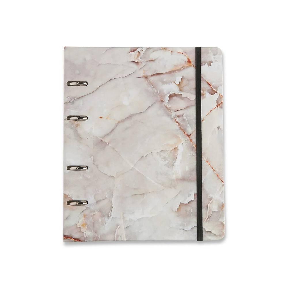 Caderno Criativo CICERO Argolado