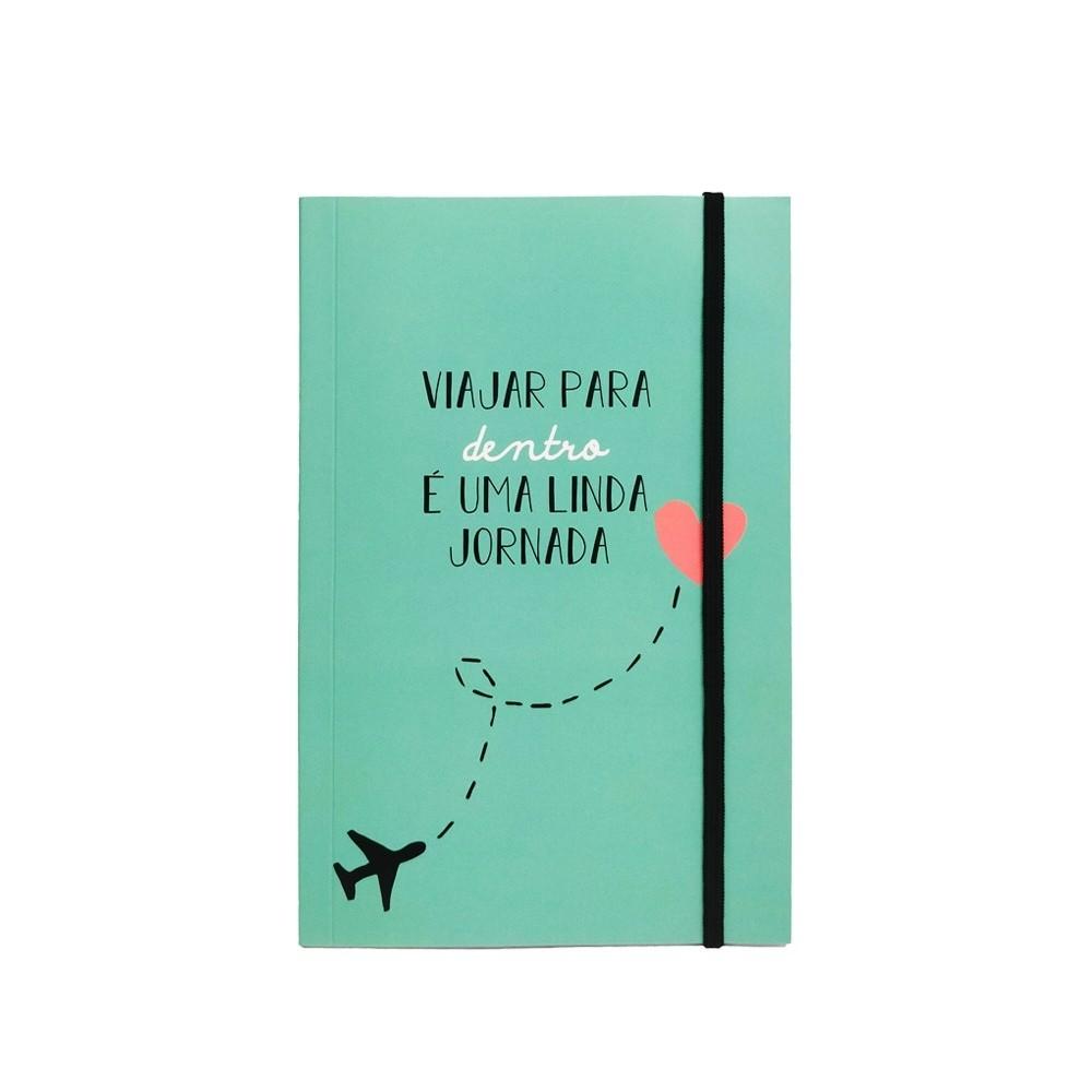 Caderno Criativo FRICOTE