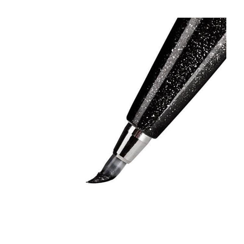 Caneta PENTEL Brush Sign Pen