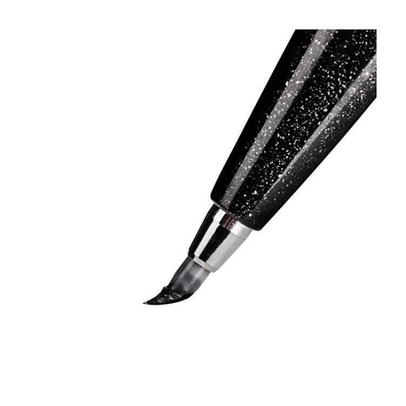 Caneta PENTEL Brush Sign Pen Touch