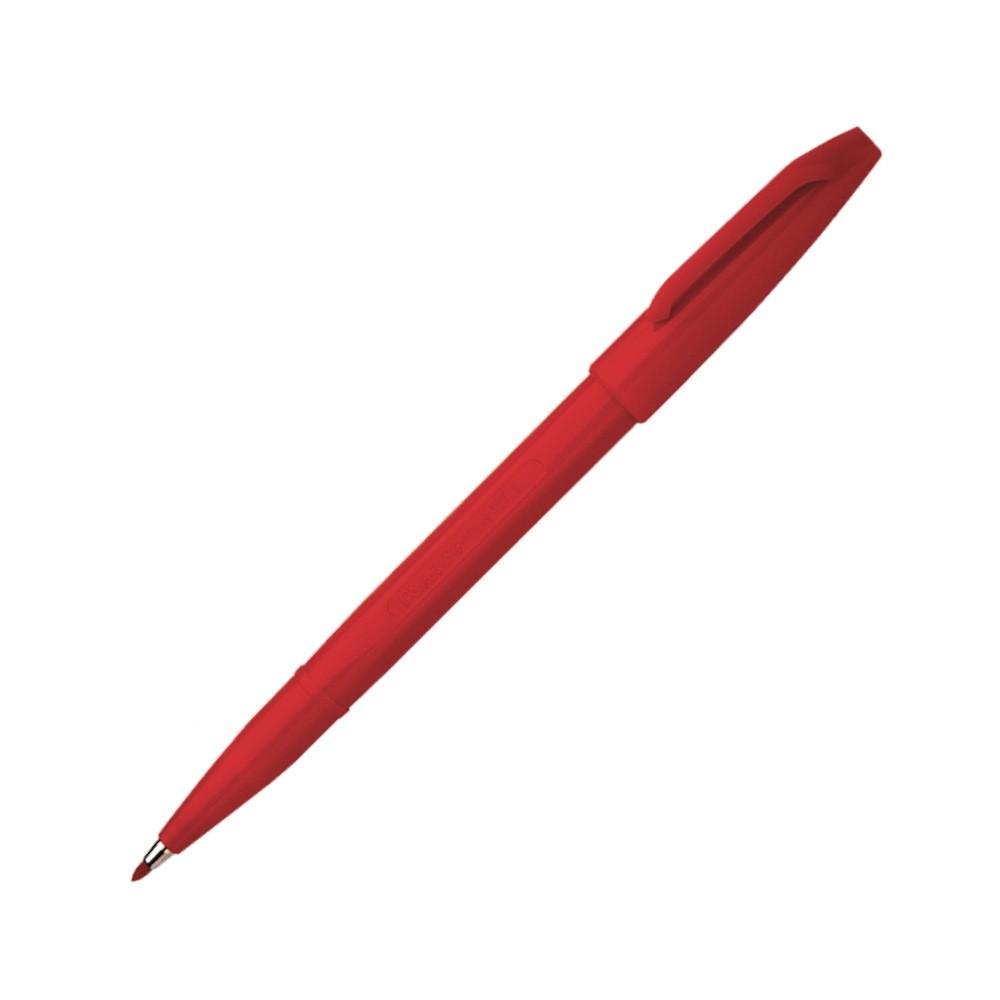 Caneta PENTEL Marcadora  Sign Pen