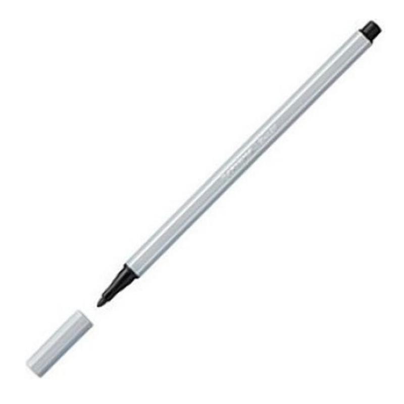 Caneta Stabilo Pen 68