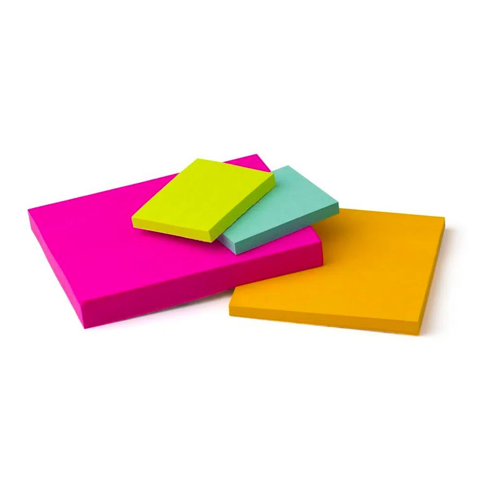Cascata Misto Post-It® 3M
