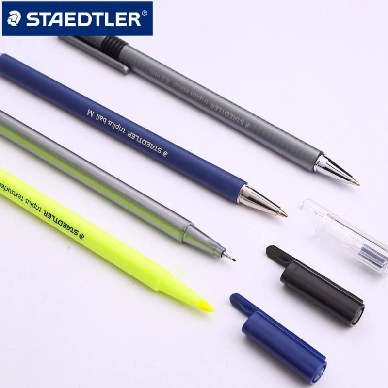 Cj. STAEDTLER Triplus Multiset Mobile Office