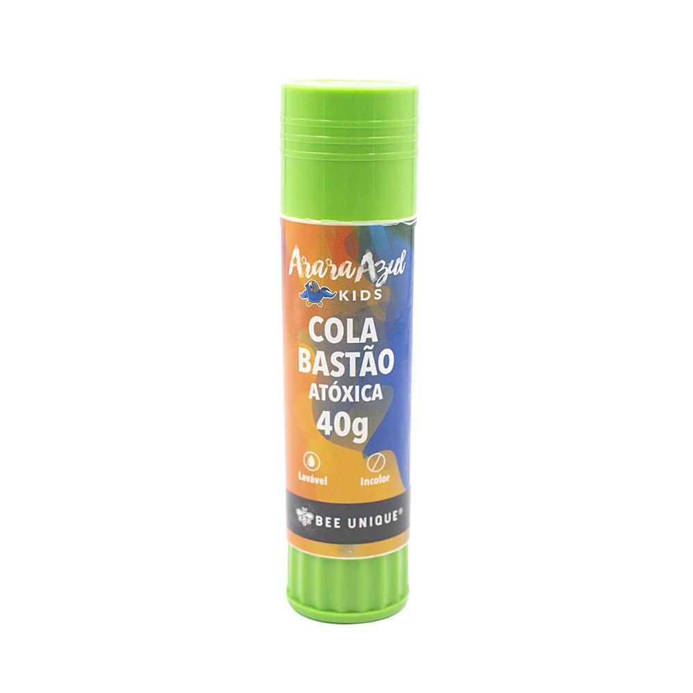 Cola Bastão BEE UNIQUE 40g