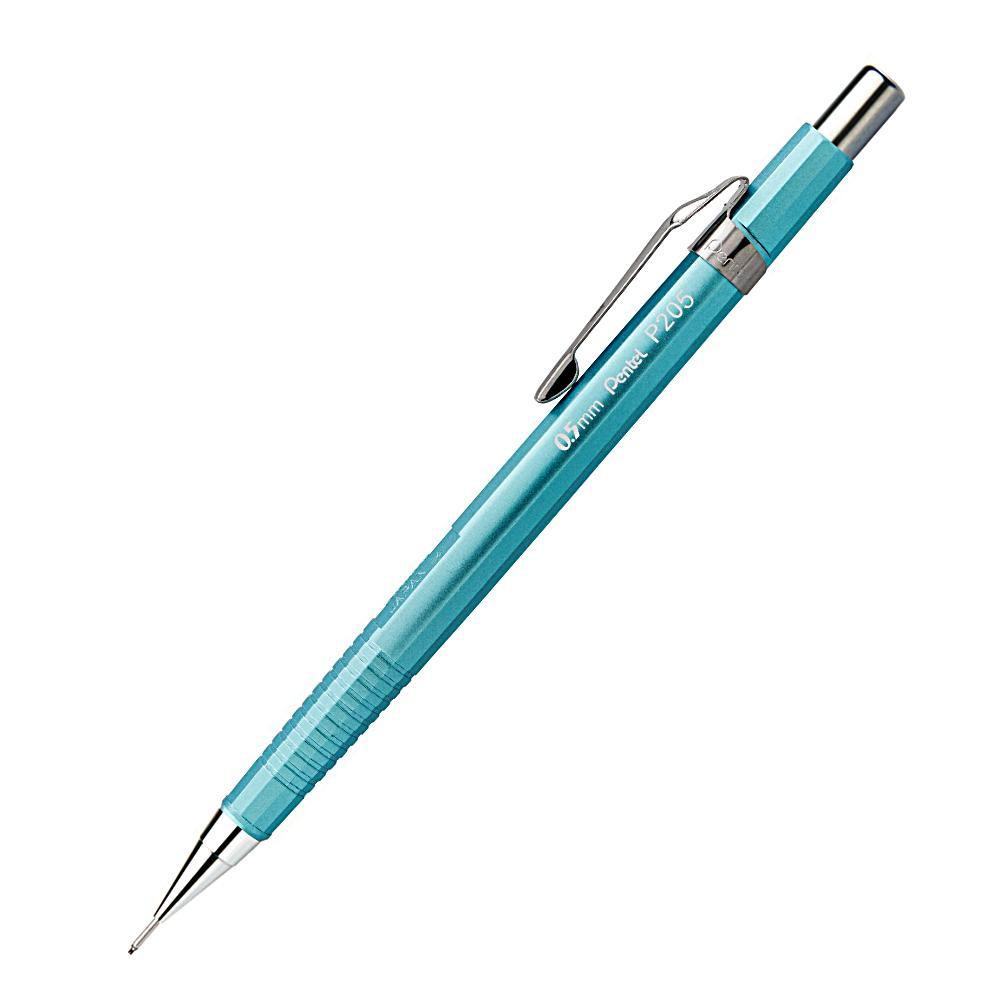 Lapiseira PENTEL Sharp P200