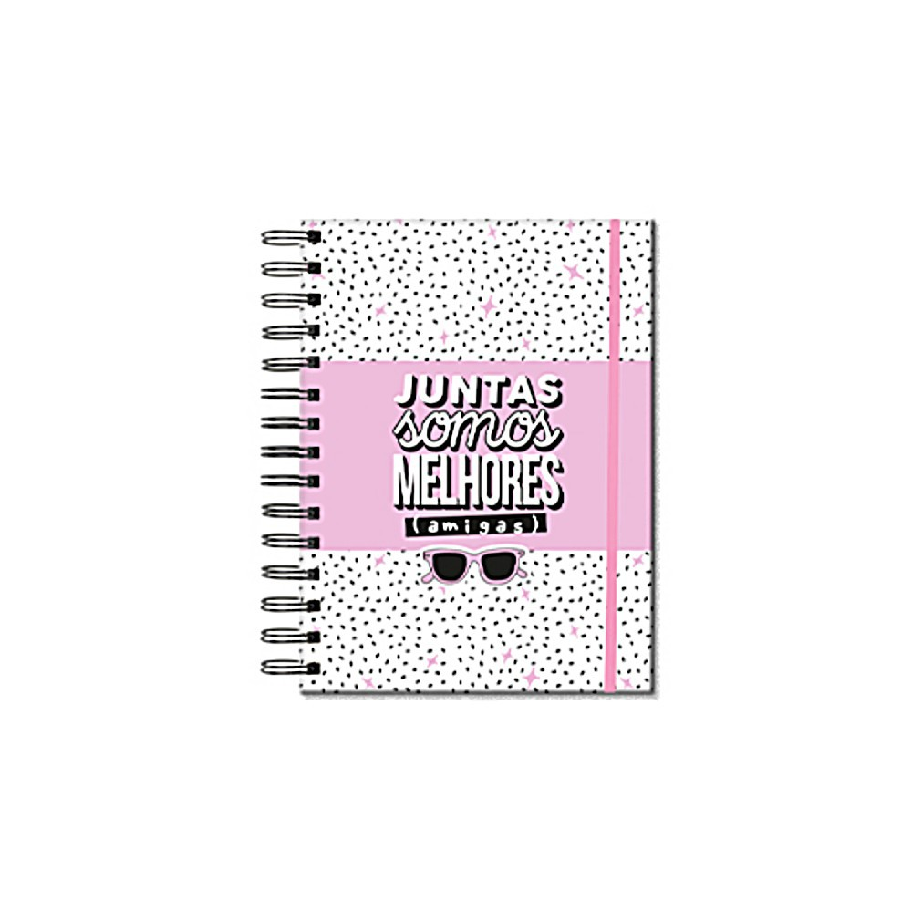 My Little Planner EVERTOP by Uatt