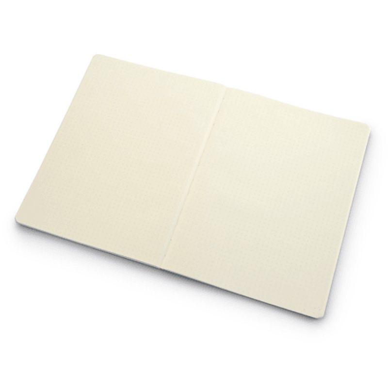 Papertalk ÓTIMA Riccio Ultra Pontado Flex LR