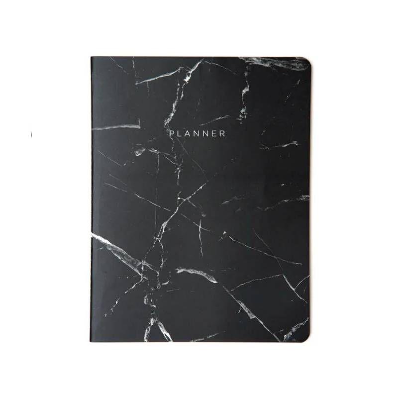 Planner CÍCERO Planejamento 19x25