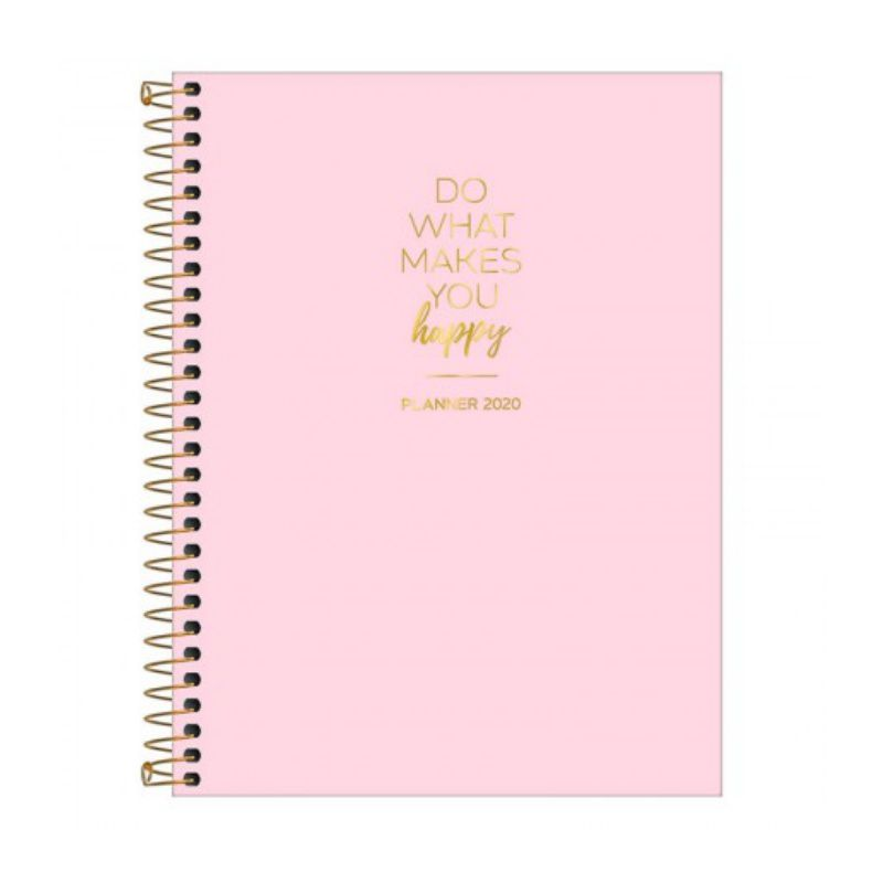 Planner TILIBRA Happy 177 x 240 mm