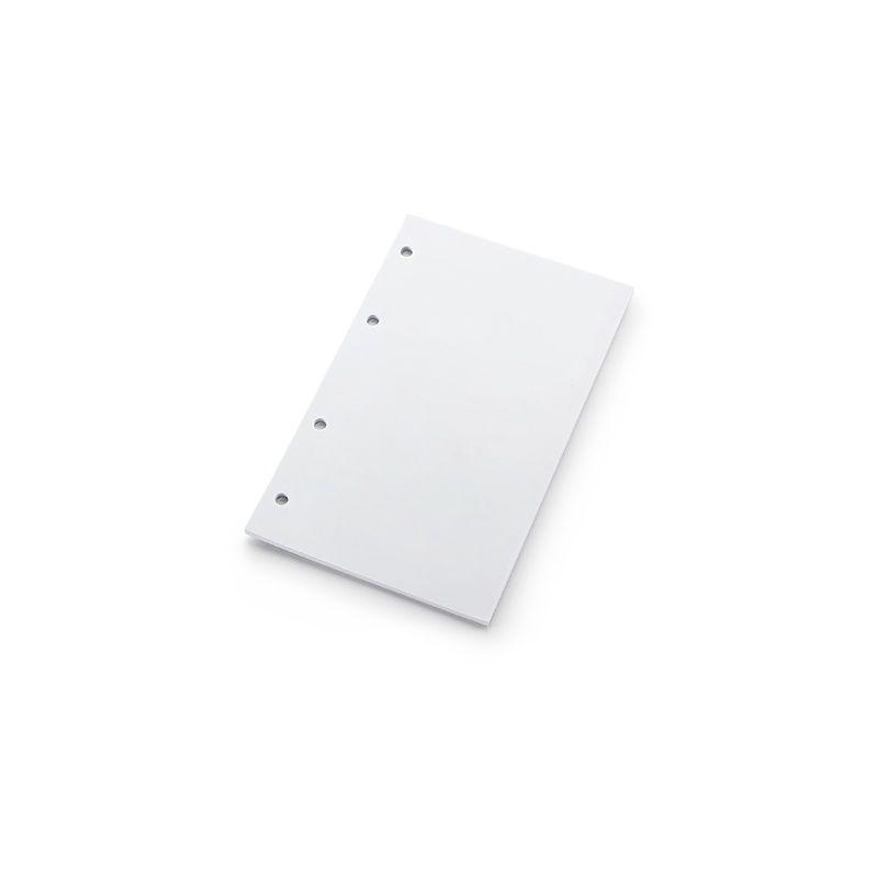 Refil Planner ÓTIMA - Maxi