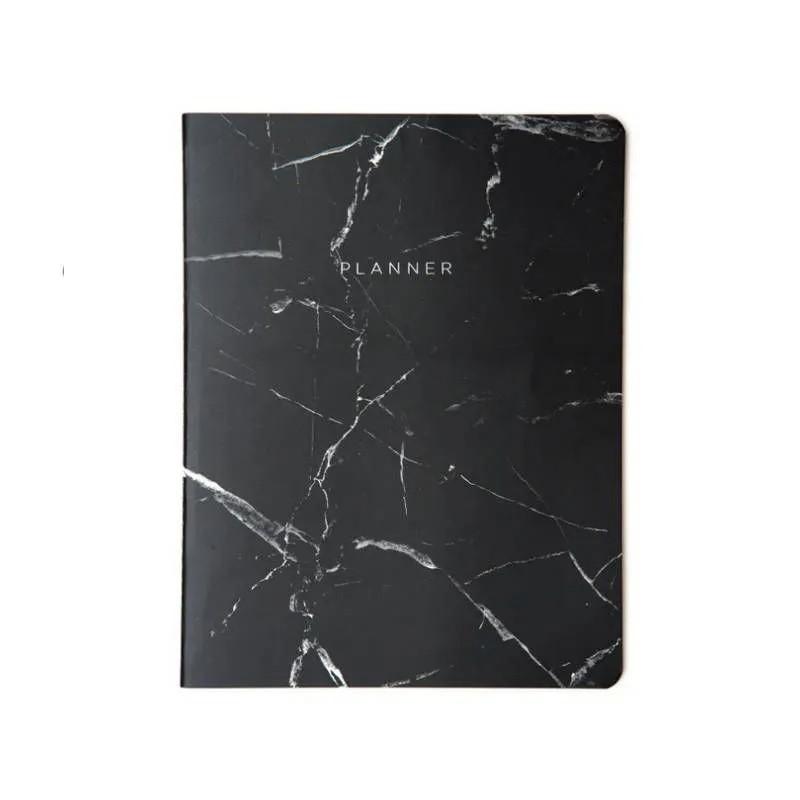 Revista Planner CICERO Planejamento 19x25