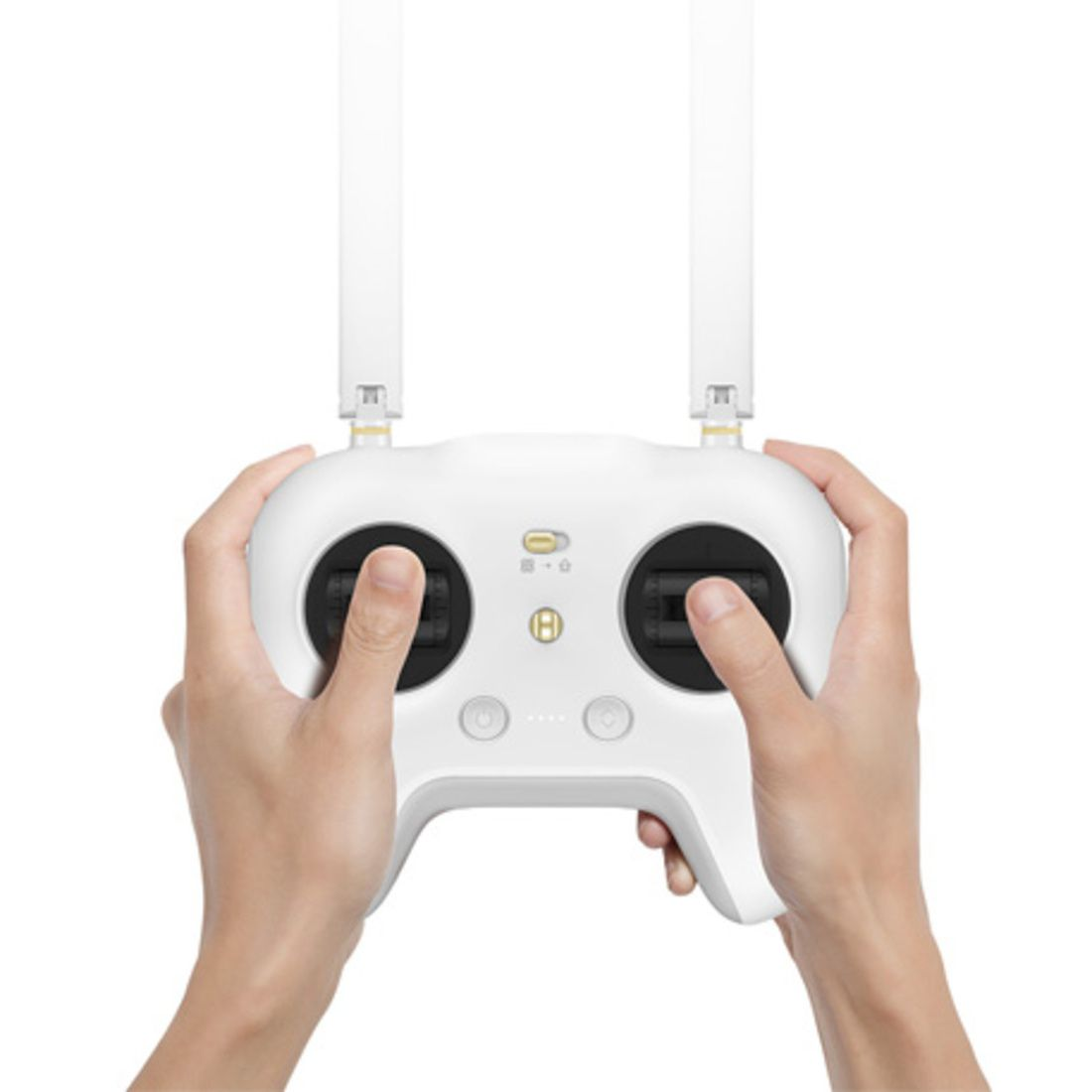 MI DRONE 4K  - PAGDEPOIS