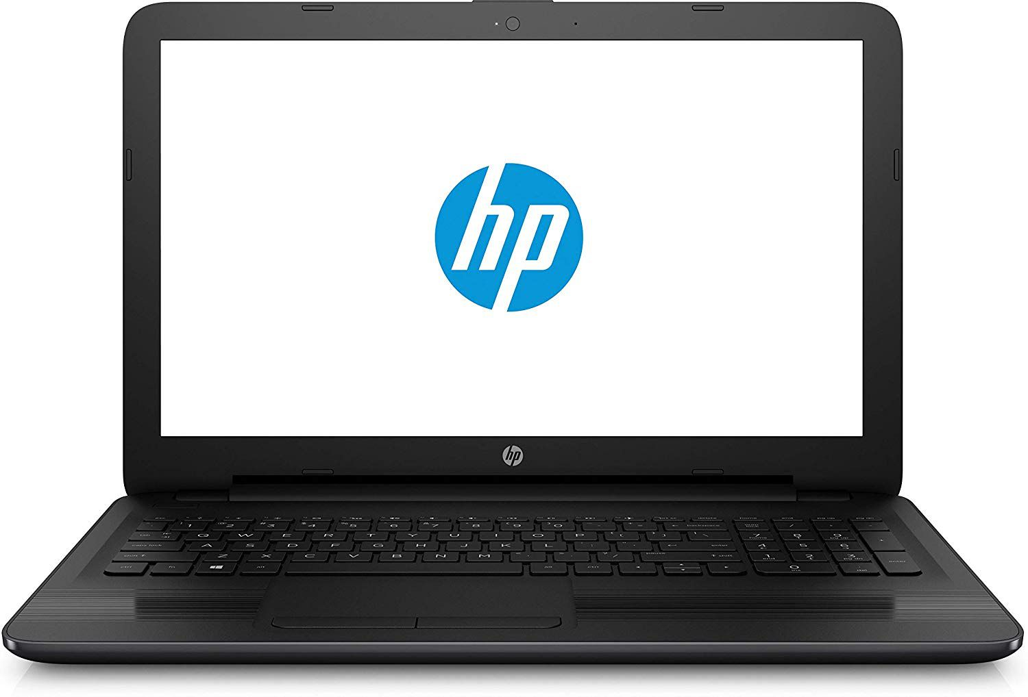 Notebook HP 250 G5 I5 2.3ghz 4GB 500GB tela 15.6
