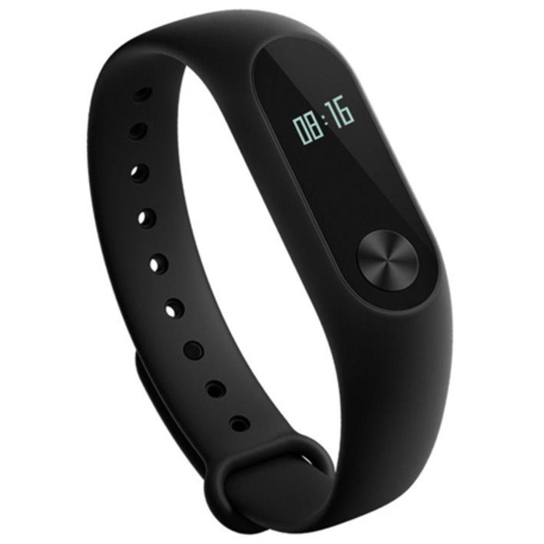 Pulseira Smartwatch Mi Band 2