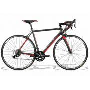 BICICLETA CALOI STRADA RACING R700 M CINZA 2019