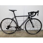 BICICLETA CANNONDALE SUPER SIX 2015 52