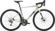 BICICLETA CANNONDALE SUPER SIX EVO CARBON DISC ULTEGRA 51 2020