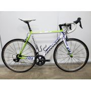 BICICLETA CANNONDALE SUPER SIX EVO HIGH MOD 2013 56