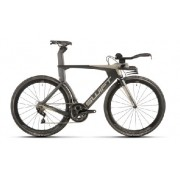 BICICLETA SENSE SWIFT CARBON NEUROGEN MK1 M  PRETO 2020