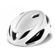 CAPACETE CANNONDALE INTAKE BRANCO GG