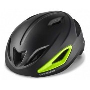 CAPACETE CANNONDALE INTAKE MIPS PRETO VERDE G