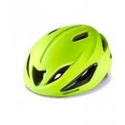 CAPACETE CANNONDALE INTAKE NEON GG