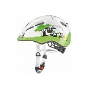 CAPACETE UVEX KID 2 DOLLY 46-52