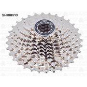 CASSETE 10V/ 11-32 SHIMANO TIAGRA CS-HG500